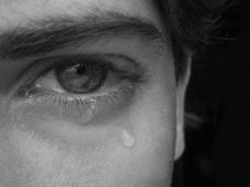 Kisah Sedih Seorang Ayah